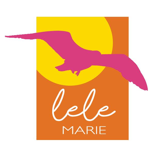 LeleMarie